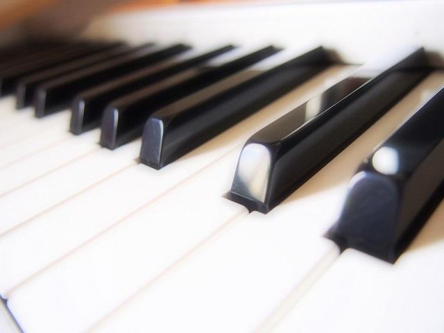 ピアノの音にズレが生じる原因