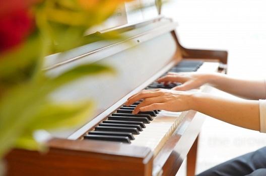 【豆知識】ピアノを長持ちさせるお手入れ方法