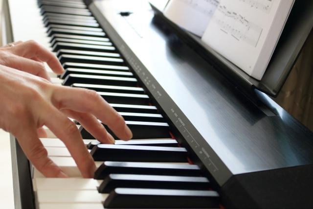 ピアノのオーバーホールの必要性と業者の選び方