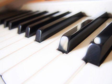 音感の鍛え方!今からでも間に合う、ピアノを使った方法