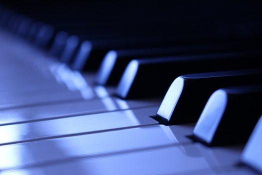 音感トレーニングはきちんと調律したピアノで行いましょう