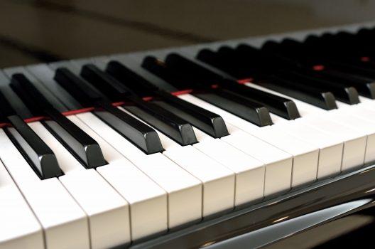 ピアノ買取の査定額をあげるコツを伝授!査定額が決まるしくみも
