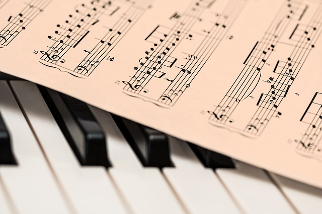 ピアノ調律にかかる時間と調律中の過ごし方をご紹介!