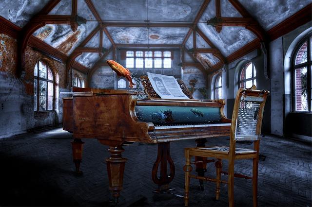 ピアノ調律はどこに依頼する?信頼できる業者の選び方のポイント