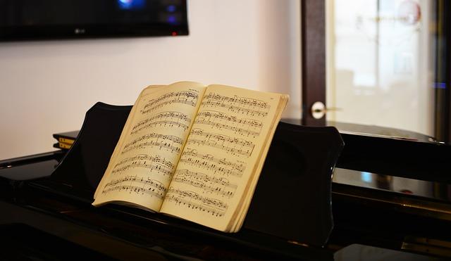 ピアノ調律してもすぐに音が狂ってしまうときは弦と鍵盤をチェック!
