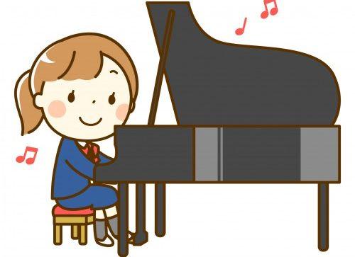 大切なピアノだからこそ日ごろのお手入れを忘れずに