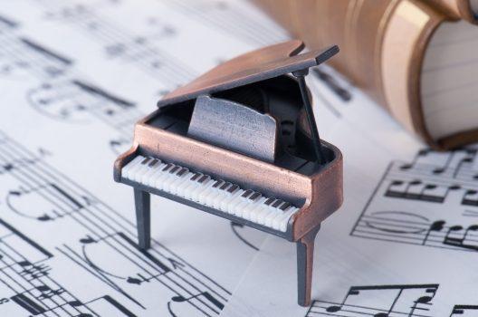 ピアノの手入れは日ごろからやろう|本体を傷めない正しいやり方とは