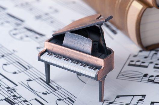 ピアノ教室に通いたいと思ったら。長続きのコツは教室選びにあり!