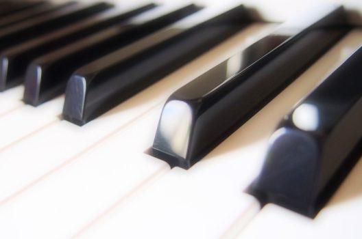 電子ピアノを処分したい!知っておくと得するポイントと処分方法3選