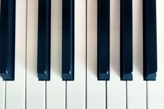 ピアノにカビを生やさないために!お手入れ方法や汚れをためない秘訣