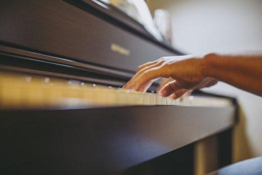 【必読!】ピアノの内部を掃除したい人!その考えはちょっと待って!