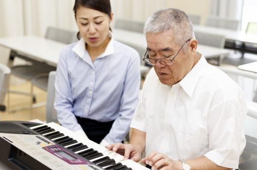 大人もピアノを始めたい!ポイントをおさえて効率よく上手になろう