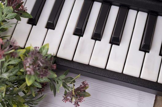 ピアノ教室を選ぶときのポイント
