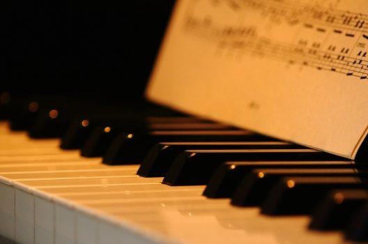 不要なピアノの処分はお得にできます!費用や方法をバッチリご紹介!