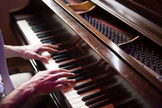 ピアノの構造はどうなっているの?意外と知らない仕組みを解説します