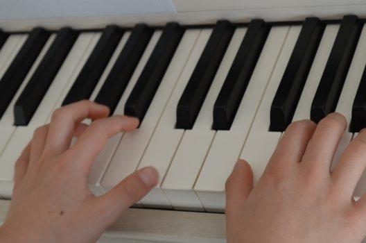 電子ピアノの寿命は取り扱い方がポイント 不具合のサインを知ろう