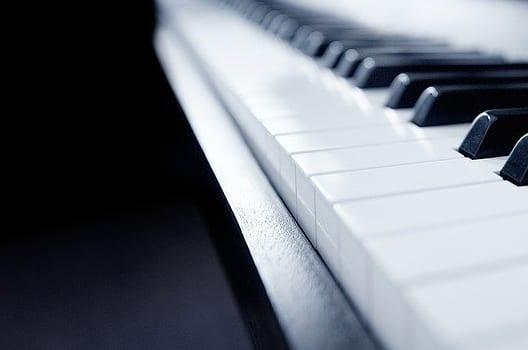世界のピアノメーカーと日本のピアノメーカー!特徴と種類について